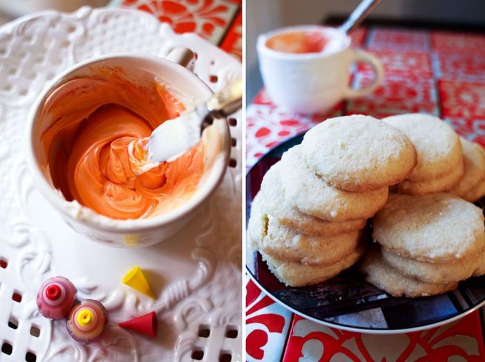 halloween-cookies-my-goodmorning-02